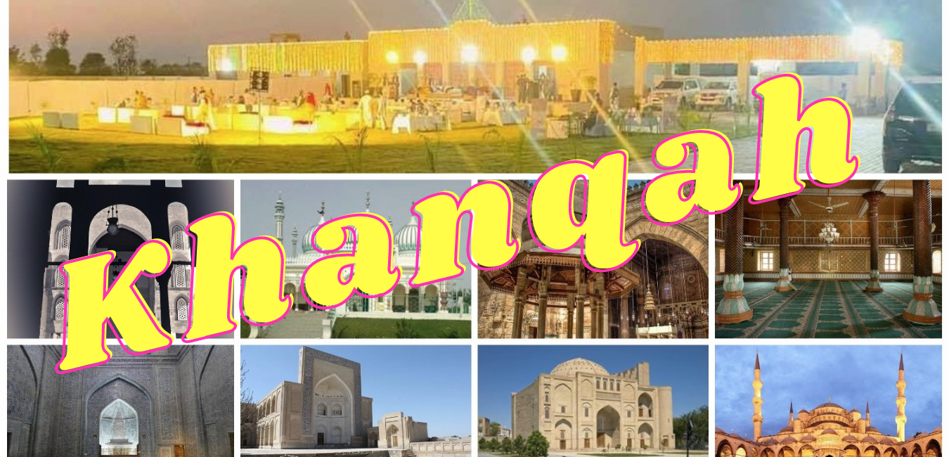 Khanqah